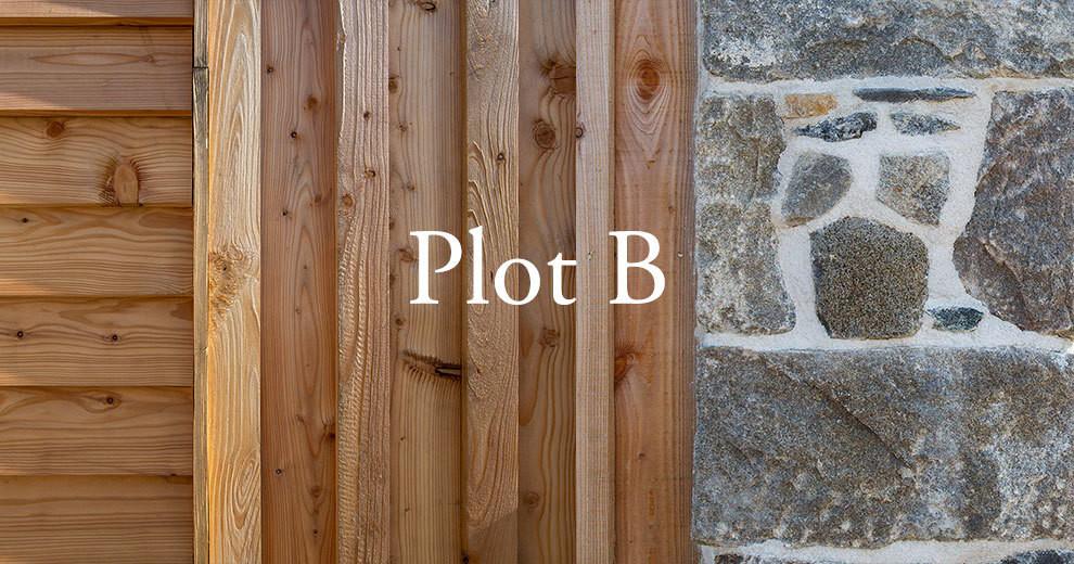 Plot B