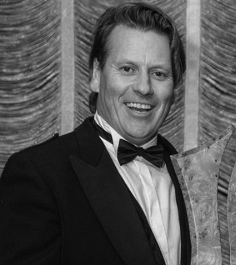 Duncan Barton
